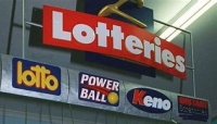 news-lottery#agency ***SOLD***