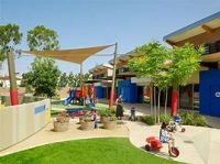 childcare centre-SOLD