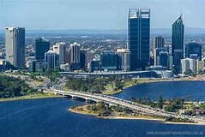 Sell or Buy a business in PERTH?