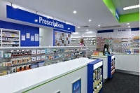 pharmacy ~ SELLING?