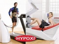 """hypoxi studio"" - north adelaide"