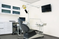 dental practice ***SOLD***