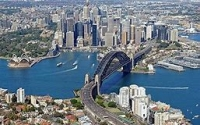 Sell or Buy a business in SYDNEY?