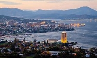 Sell or Buy a business in HOBART?