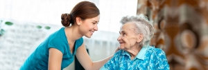 Homecare Services*