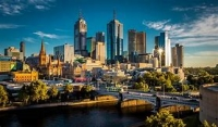 Sell or Buy a business in MELBOURNE?
